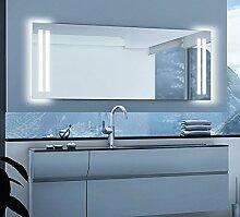 SpiegelCenter Luxur1 - LED Spiegel mit Beleuchtung