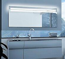 SpiegelCenter Luxur2 - LED Spiegel mit Beleuchtung