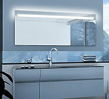 SpiegelCenter Luxur6 - LED Spiegel mit Beleuchtung