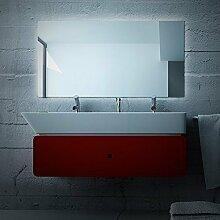 SpiegelCenter Ria00 - LED Spiegel mit Beleuchtung