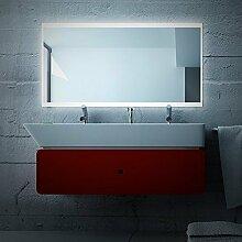 SpiegelCenter Ria02 - LED Spiegel mit Beleuchtung