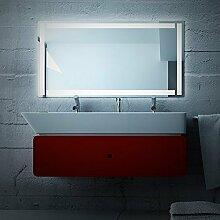 SpiegelCenter Ria11 - LED Spiegel mit Beleuchtung