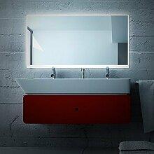 SpiegelCenter Ria12 - LED Spiegel mit Beleuchtung