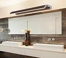 Spiegelfrontlicht Kosmetik Lampe Spiegel Lampe
