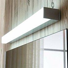Spiegellampen Spiegelleuchte Badleuchte LED