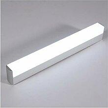 &Spiegelleuchte LED-Spiegel-Frontleuchte,