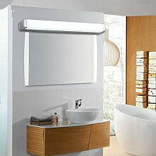 Spiegelleuchte,LED Spiegel-Leuchten, Bad Spiegel Leuchten, Bad Spiegel Leuchten