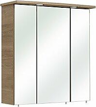 Spiegelschrank Badschrank Badezimmerspiegel
