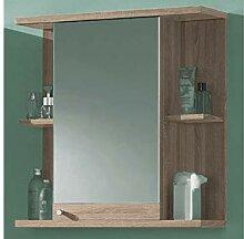 Spiegelschrank Badschrank Hängeschrank Badspiegel