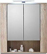 Spiegelschrank Spiegel Badspiegel Hängeschrank