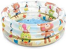 Spielen Sie Ball Pool Babypool Kind Sommer Kind