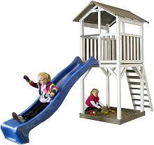 Spielhaus Beach Tower Basic