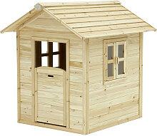 Spielhaus Noa