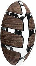 Spinder Design Bug Garderobe mit Metallhaken -