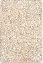Spirella 10.12516 Gobis Badteppich 60 x 90 cm,