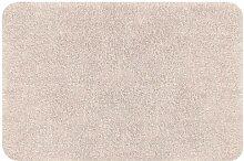 Spirella 10.16774 Badteppich Brizzolo 60 x 90 cm,