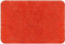 Spirella 10.16814 Badteppich Brizzolo 60 x 90 cm,
