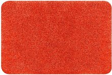 Spirella 10.16815 Badteppich Brizzolo 70 x 120 cm,