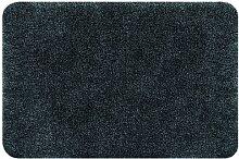 Spirella 10.16820 Badteppich Brizzolo 70 x 120 cm,