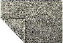 Spirella 10.18022 Badteppich Serena 70 x 120 cm,