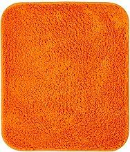 Spirella California 10.12545 Badteppich, 55 x 65