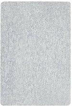 Spirella Gobi 10.12511 Badteppich 60 x 90 cm, grau
