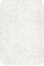 Spirella Highland 10.13061Badematte, 60x 90cm Weiß