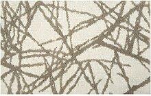 Spirella WC Oak Sand 55x65 cm