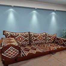 Spirit Home Interiors Bodensessel | Boden Sitz