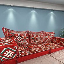 Spirit Home Interiors Handgefertigte Boden