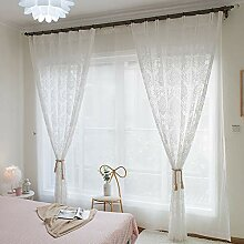 Moderne Gardinen Fuer Wohnzimmer günstig online kaufen | LionsHome