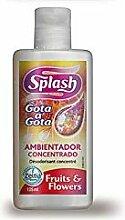 Splash Geruchskiller, Mehrfarbig