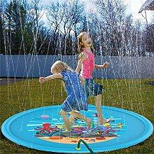 Splash Pad Wasserspielzeug Outdoor Garten Splash