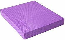 Sponsi Balance pad - Trainingspad & Schaum Balance