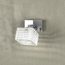 Spot aus Glas TOP LIGHT Modell METROPOLITAN