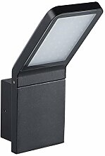 Spot LED BARCELONA IP54 Außenlampe aus