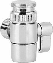 Sprayer Shampoo Handbrause Wasserhahn Set