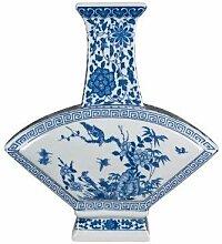 SPRINGHUA. Imitation antike Vase Keramik modern