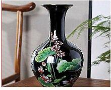 SPRINGHUA. Keramik Moderne chinesische
