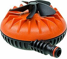 Sprinkler Base Rollina 8656Claber [Claber]