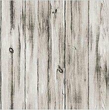 Sproud Ivy Morden Großes Holz Bedruckte Tapete Non Woven Tapeten Für Wände Vintage Wandbilder Für Wohnzimmer Fernseher Sofa Hintergrund Dekor 350 Cmx 245 Cm
