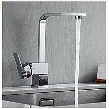 Spülbecken Wasserhahn Küchenarmatur Spülbecken