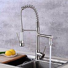 Spüle Armaturen Waschtisch Armatur Tap-Sink