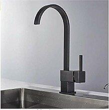 Spüle Wasserhahn Küchen Spüle Wasserhahn