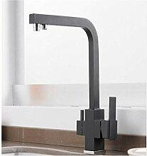 Spüle Wasserhahn Leitungswasser Filter Wasserhahn