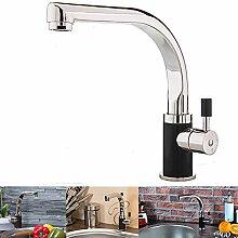 Spültisch Armatur Küche Wasserhahn Spüle Spültisch Küchenarmatur W39