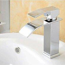 Spültischarmatur hochwertige Waschbecken