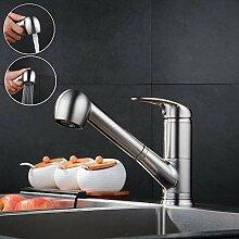 Spültischarmatur Wasserhahn Küche Spültisch