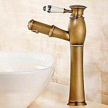 Spültischarmaturen Waschbecken Wasserhahn