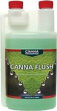 Spülung gegen Überdüngung Canna Flush (1L)